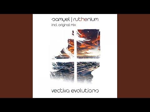 Ruthenium (Original Mix)