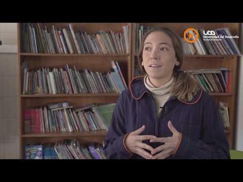 Formación Práctica: aprendizaje a través de simulaciones de clases