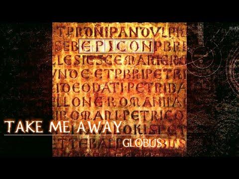 Globus - Take me away (Sub. Español)