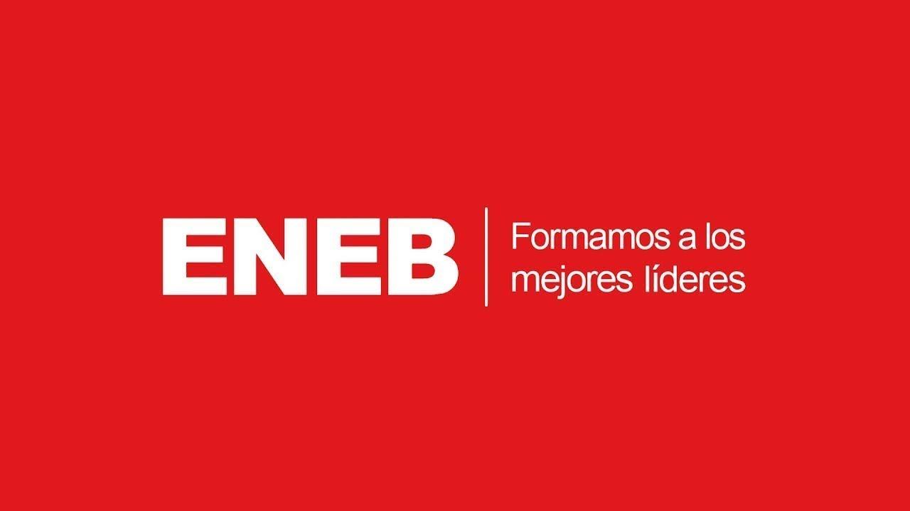 Eneb Escuela De Negocios Europea De Barcelona Youtube