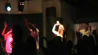 Club Dance - 1 2 3 SOLEIL