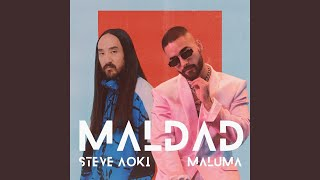 Play Maldad