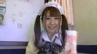 シンガーソングライター太田優香です! 現在、秋葉原メイドカフェ&BAR『...