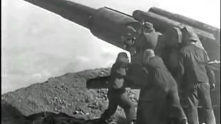 Obus Skoda de 38 cm (Checoeslovaquia - Alemania)