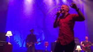 JJ Grey & Mofro: Live @ Ziggy
