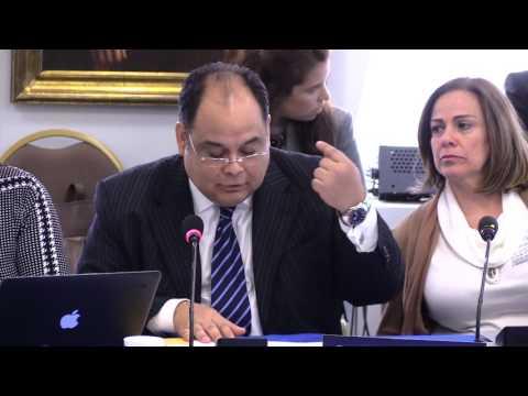Venezuela: Acceso a la justicia