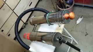 Обзор нержавеющих труб для дымогенераторов