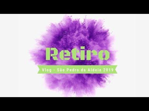 Vlog São Pedro da Aldeia