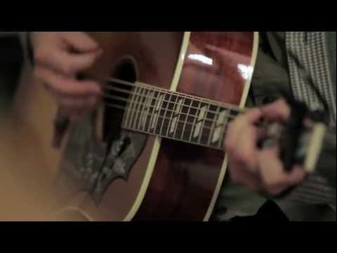 Donovan Woods- Sask (live)
