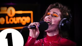 Rae Morris  - Do It in the Live Lounge