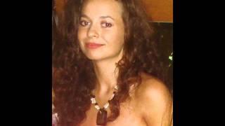 IRINA CHITOROAGA - ASTEPT DIMINEATA.wmv