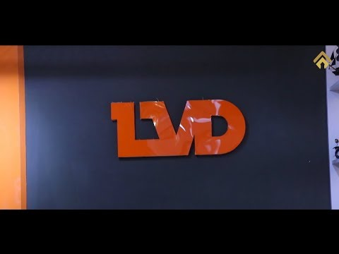 LVD - Chhaya Center Store Profile