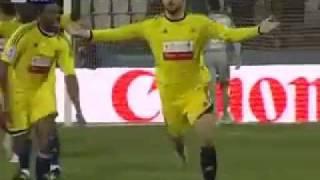 Анжи — Спартак (Москва) 2-1 Обзор матча.mp4