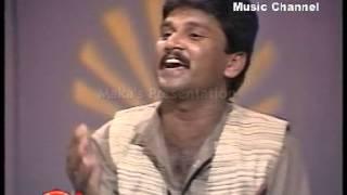 Sarmad Sindhi - Loli Diyan Mithri Loli - Arey Chand Arey Chand - Vol 1