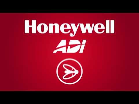 Bigbuzz Honeywell Video Case Study