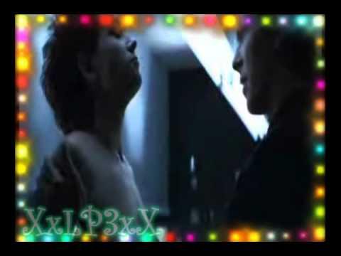 David Bowie Birthday Video 2012 New!!!.wmv