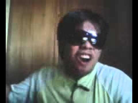 Pang Iyotube