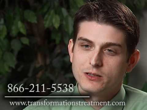 Denver Colorado Christian Rehab Recovery