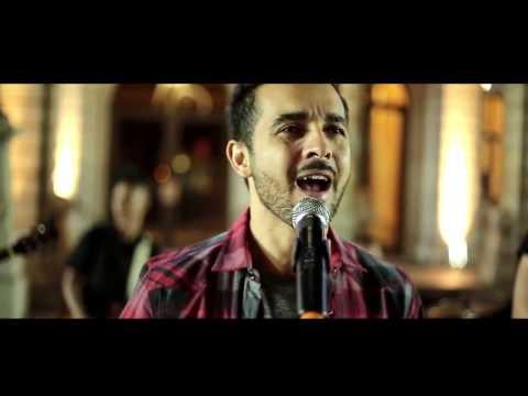 Jonas Maciel - Jesus é o Meu Eterno Amor (Clipe Oficial)