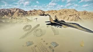 🇾🇪 🇸🇩 تعرف على عدد القوات السودانية الموجودة في اليمن ومناطق انتشارها