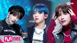 Download [TOMORROW X TOGETHER - We Lost The Summer] Comeback Stage | M COUNTDOWN EP.688 | Mnet 201029 방송