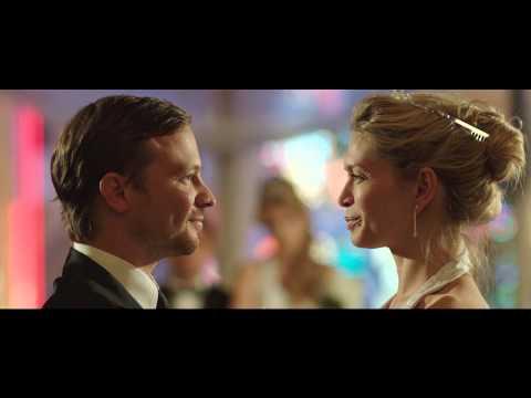 Песня мы верим в любовь из фильма любовь в большом городе 3