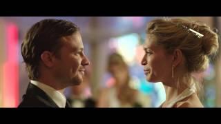 ''Мы верим в любовь'' Светлана Тарабарова  Саундтрек ''Любовь в большом городе 3''