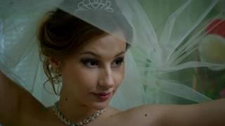 Самая нежная свадьба в Херсоне