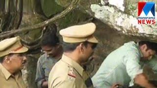 Hooch equipment seized in Idukki | Manorama News