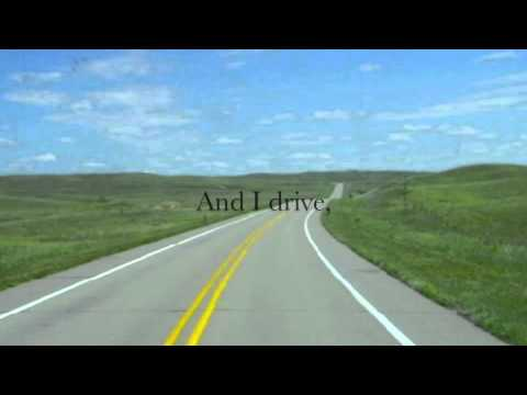 Highway 20 Ride, by Zac Brown Band (With lyrics)