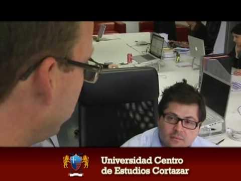 MBA y Maestría en Mercadeo de Universidad de Chile en Panamá de YouTube · Alta definición · Duración:  2 minutos 23 segundos  · Más de 2.000 vistas · cargado el 08.09.2015 · cargado por Quality Leadership University