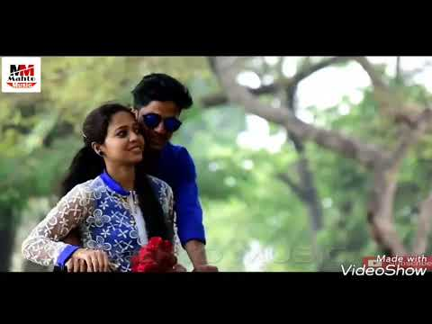 Naina  Se  Dur   Romantic  Nagpuri Song