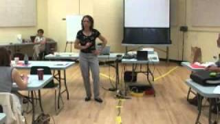 Dog Training - Kathy Unplugged - Kathy Sdao