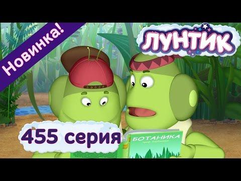 Мультфильмы для мальчиков смотреть онлайн бесплатно в