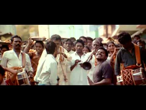 Tamil Kuthu Songs - HD