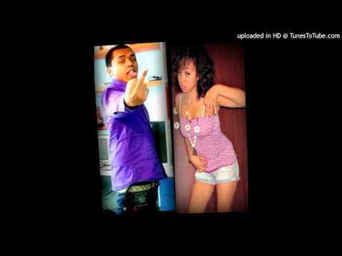 Sweet Legacy Ft. Lil'C - Tena Tia (Prod. By Sweet)