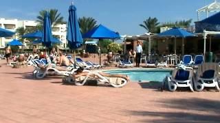 видео Отзывы об отеле » Coral Sea Oriental Resort (Корал Си Ориентал Ресорт) 5* » Шарм Эль Шейх » Египет , горящие туры, отели, отзывы, фото