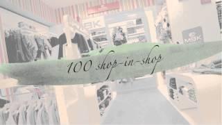 Купить детскую одежду из Италии в Karapuzik-Style.ru(, 2015-05-24T17:49:14.000Z)