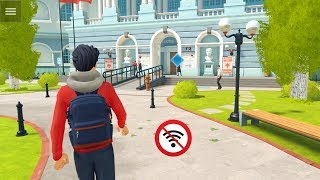 Top 17 High Graphics OFFLINE Games For Android/iOS 2020!