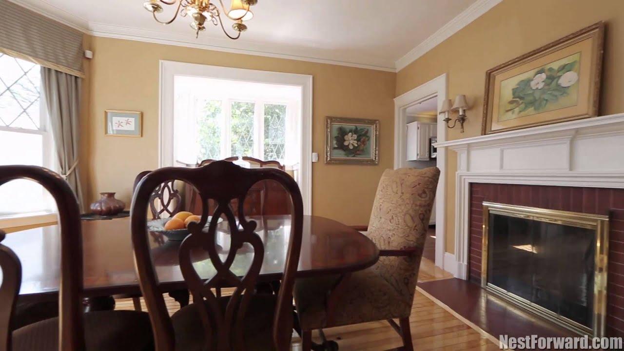 Video Of 37 Lynn Shore Drive | Lynn, Massachusetts Real Estate U0026 Homes