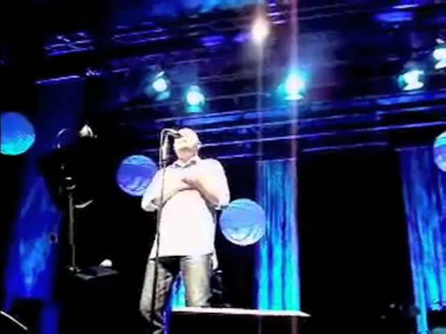 peter-lemarc-vaggsang-kl4-live-2007-mikamarkan