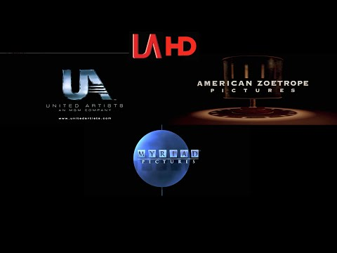 United Artists/American Zoetrope Pictures/Myriad Pictures