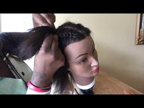 beginner-and-kid-friendly-dutch-braids