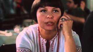 За синими ночами (2 серия, Свердловская киностудия, 1983 г.)