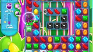 Candy Crush Soda Saga Livello 523 Level 523