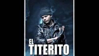 Titerito Farruko (completo) (reggaeton marzo 2012)