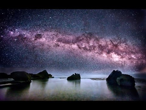 The Surprising Secrets of Milky Way Galaxy New Documentary
