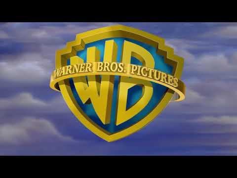 Warner Bros - Pictures Logo 2019