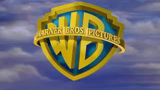 Warner Bros - Pictures Logo 2019