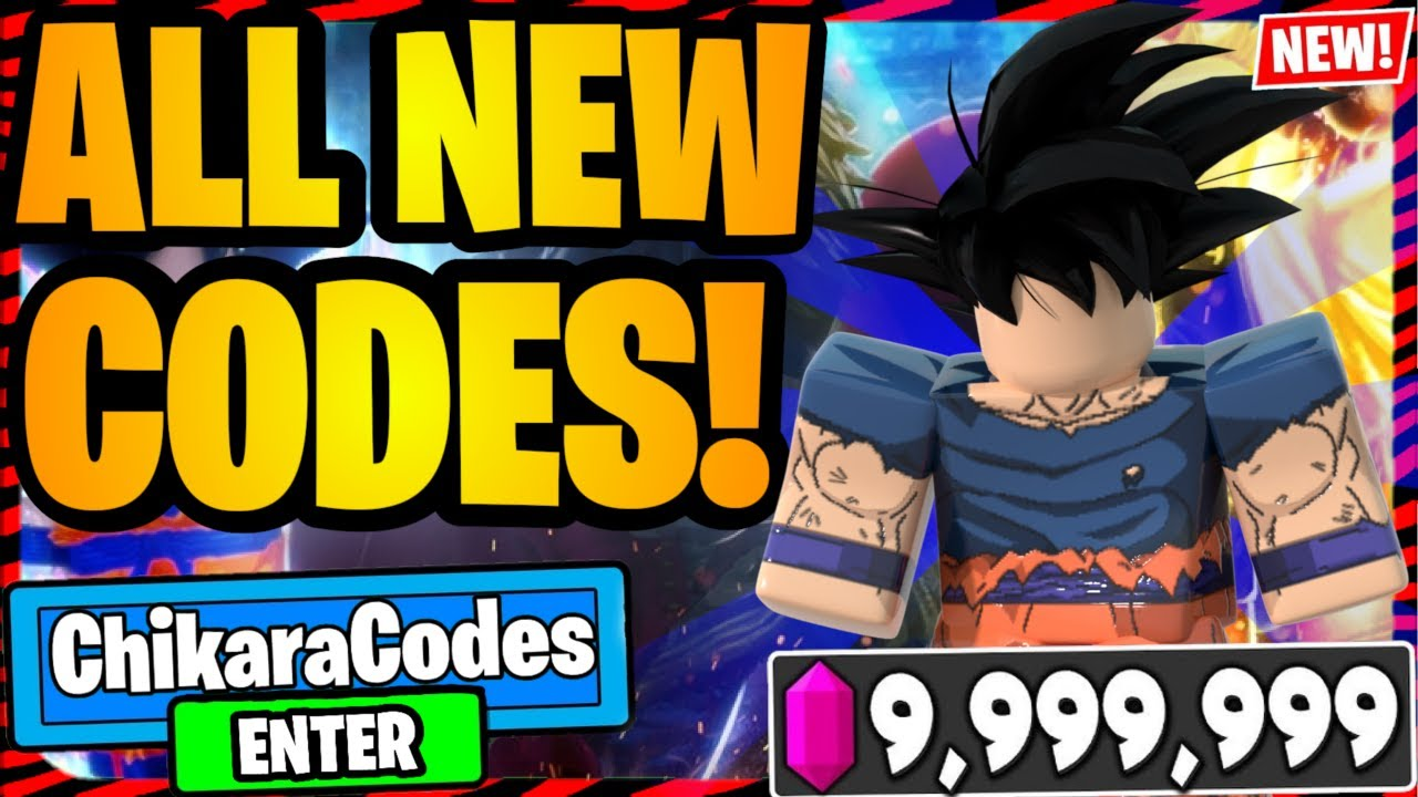 Anime Fighting Simulator Hack Roblox Anime Fighting Codes 2020 Anime Fighting Simulator All New Dimension Codes June 2020 Codes Anime Fighting Simulator Roblox Youtube